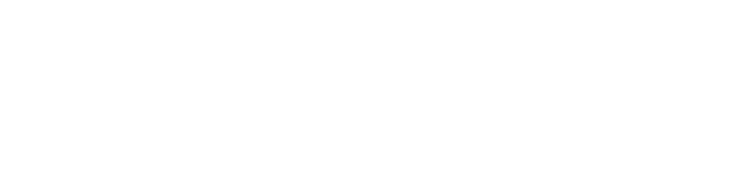 Lacasse Construction